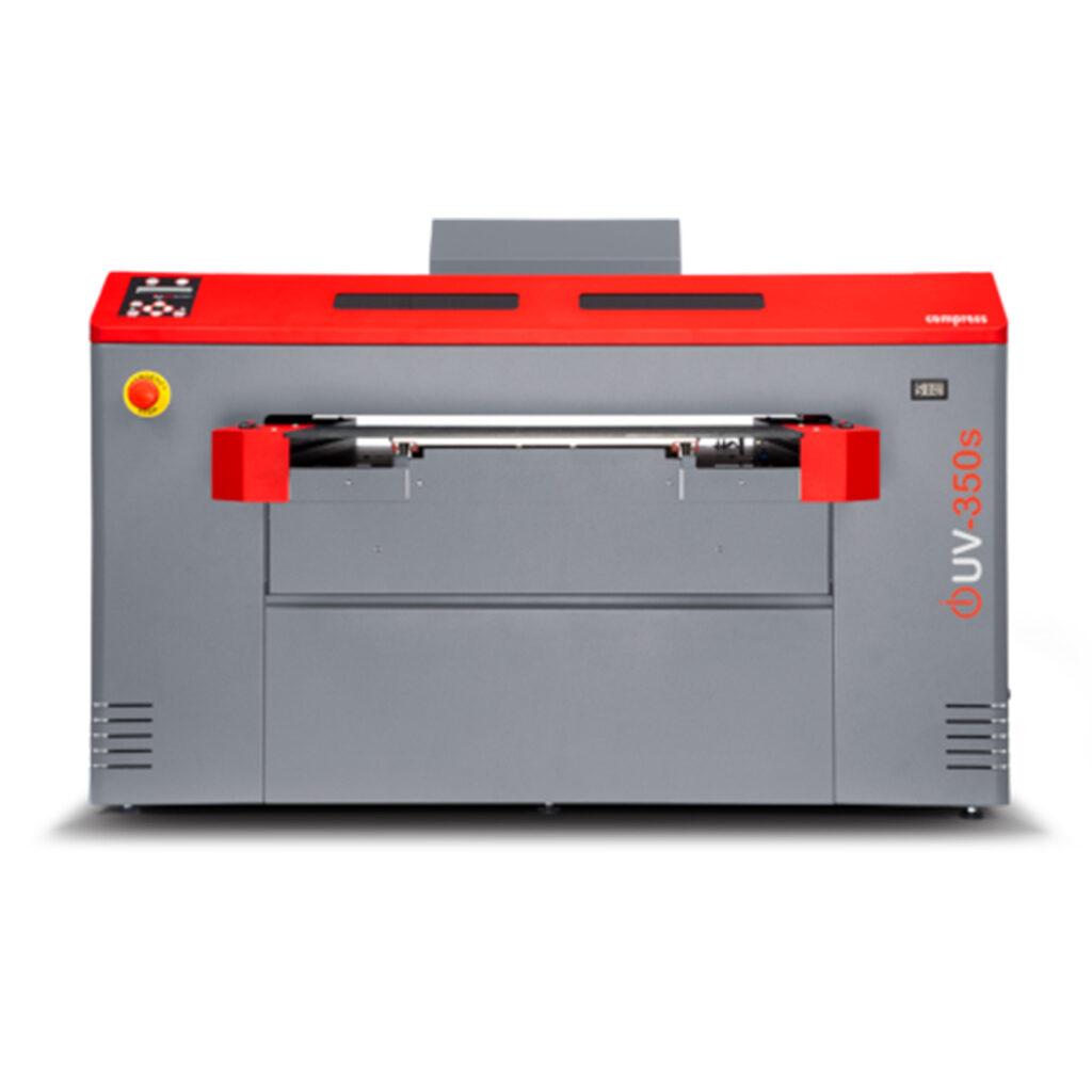 Compress-UV-350-
